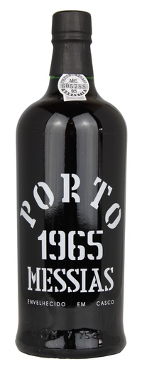 1965 Messias Port, 1965